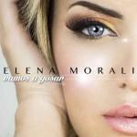 Elena Morali, Vamos A Gosar: video ufficiale