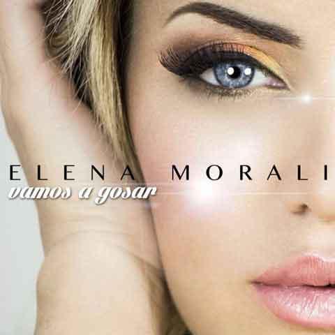 Vamos-a-gosar-cover-Elena-Morali