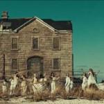 Black Keys, Weight Of Love: traduzione testo e video ufficiale