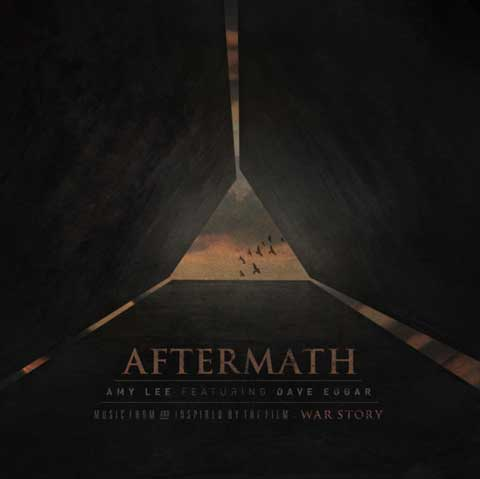 aftermath-cd-cover-amy-lee