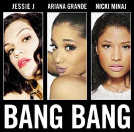 bang-bang-cover-Jessie-J-Ariana-Grande-Nicki-Minaj