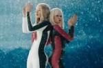 black-widow-videoclip-azalea-ora