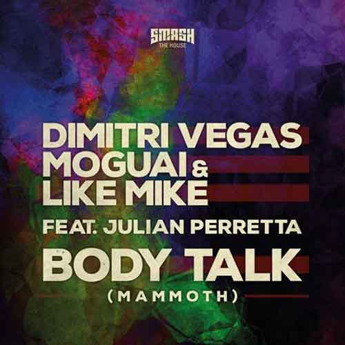 body-talk-mammoth-cover