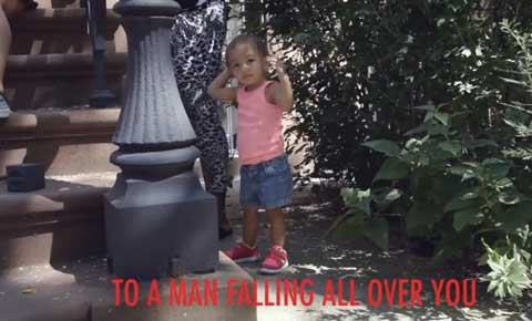 cadillac-cadillac-lyric-video