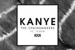 chainsmokers-kanye-single-artwork