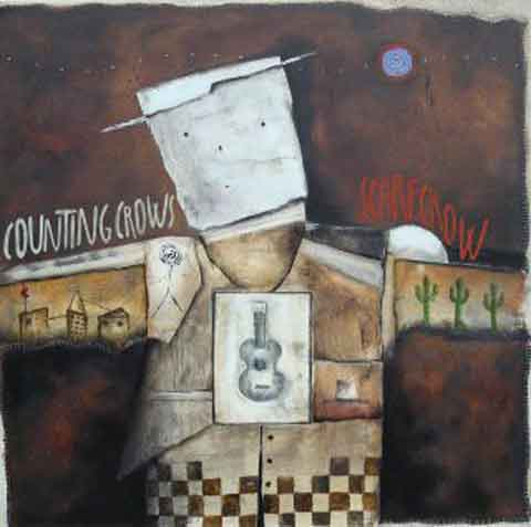 counting_crows_scarecrow_artwork