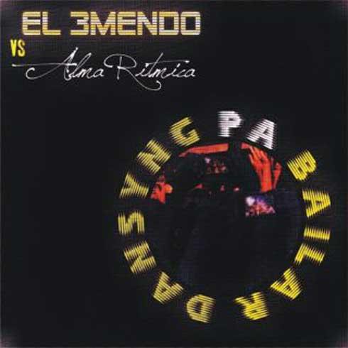 dansyng_pa_bailar-cover-el_3mendo