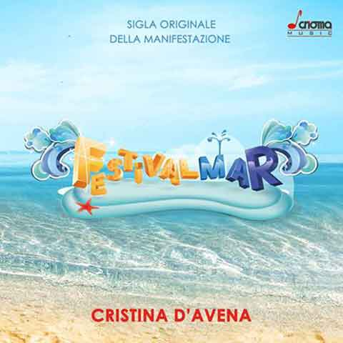 festivalmar-copertina-cristina-davena