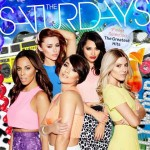 Finest Selection The Greatest Hits, best of delle The Saturdays