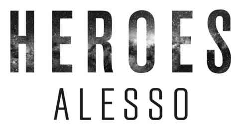 heroes-cover-alesso
