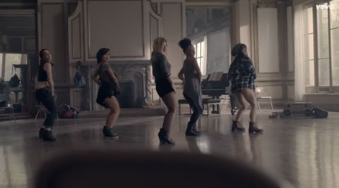 hilary-duff-All-About-You-video-screenshot