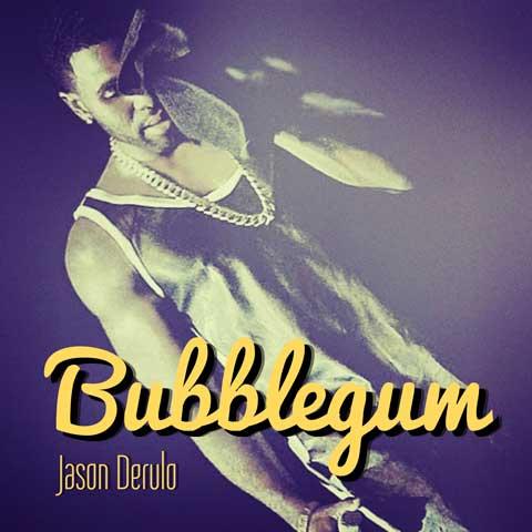 jason_derulo_ft_tyga-bubble_gum-unofficial-cover