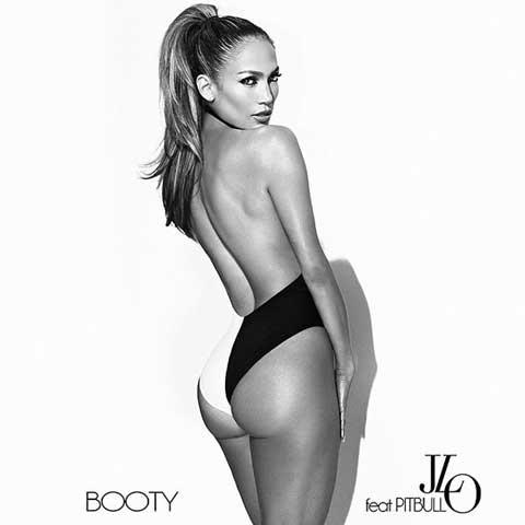 jennifer-lopez-booty-cover