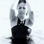 Lidia – Mare Blu: testo, audio e video del nuovo singolo
