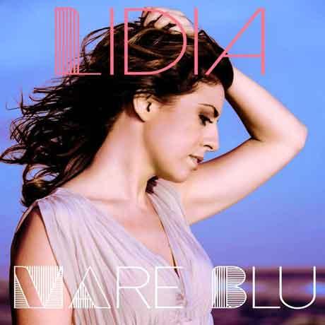 lidia_mare_blu_cover