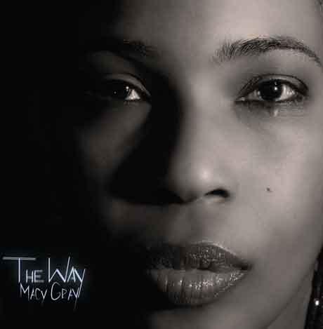 macy_gray_the_way