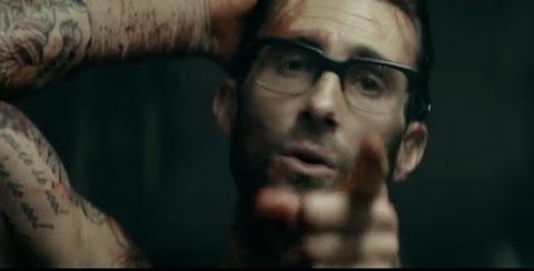 maroon5-animals-video-screenshot
