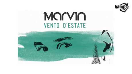 marvin-vento-destate-cover