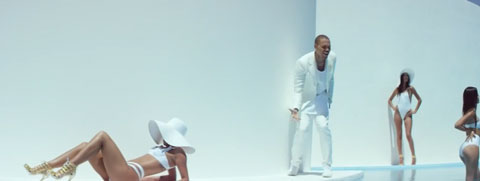 new-flame-videoclip-chris-brown