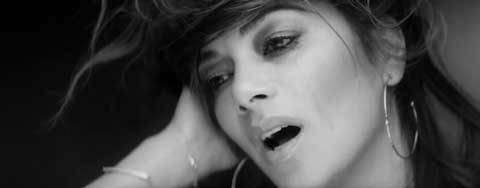 on-the-rocks-videoclip-Scherzinger