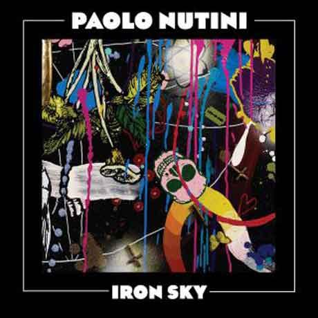 paolo_nutini_iron_sky_cover
