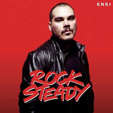 rock-steady-cd-cover-ensi