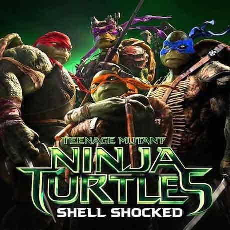 shell-shocked-artwork-teenage-mutant-ninja-turtles