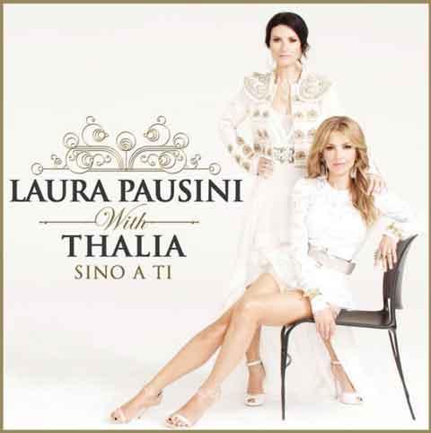 sino-a-ti-pausini-thalia-cover