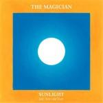 The Magician ft. Years & Years, Sunlight: testo, traduzione e video ufficiale