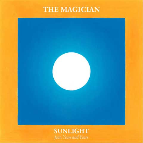 the_magician_sunlight_cover