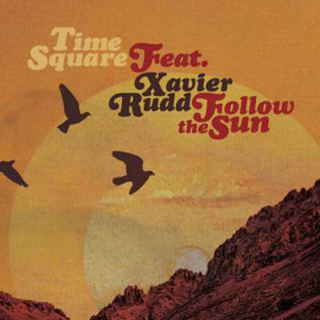 time_square_follow_the_sun_ft_xavier