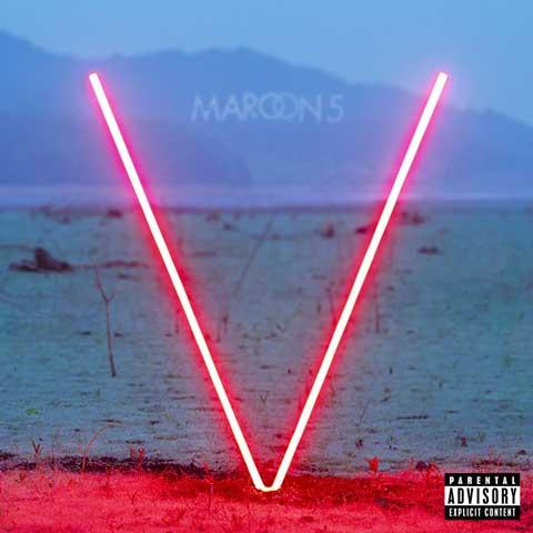 v-cd-cover-maroon5