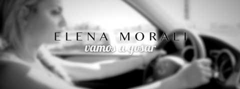 vamos-a-gosar-videoclip-elena