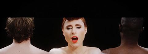 what-is-love-videoclip-kiesza