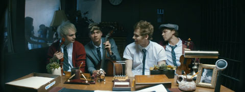5sos-good-girls-videoclip