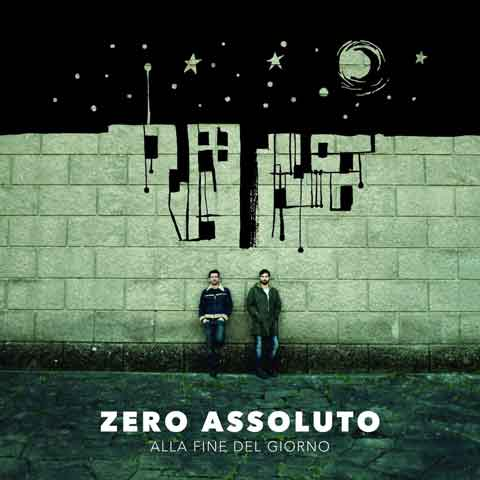 Alla-Fine-Del-Giorno-cd-cover-zero-assoluto