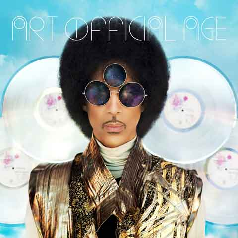 Art-Official-Age-cd-cover-prince