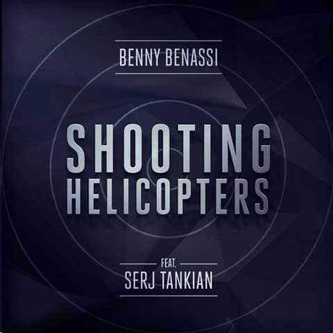 Benny-Benassi-Shooting-Helicopters-artwork