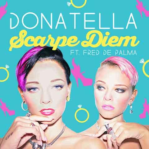 Donatella-Scarpe-Diem-cover-singolo