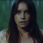 Alt-j – Every Other Freckle: testo, traduzione e video ufficiale