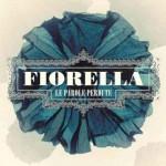 Fiorella Mannoia, Le parole perdute: testo e audio
