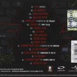Il-Nirvana-b-side-cover-tracks