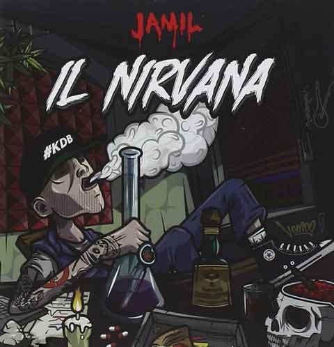 Il-Nirvana-cd-cover-jamil