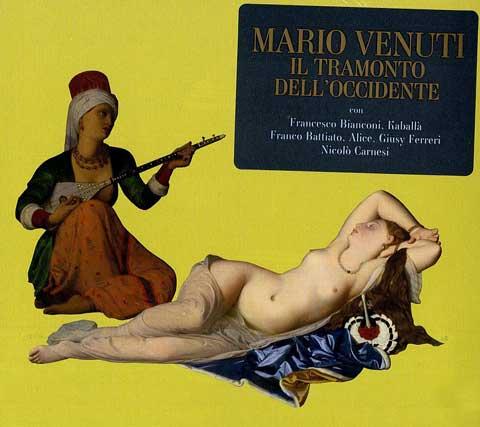 Il-Tramonto-Dell-occidente-cd-cover-venuti