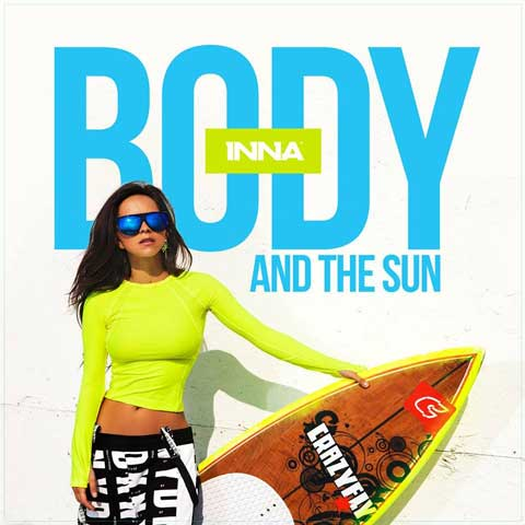 Inna-Body-and-the-Sun-artwork