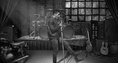 Jealous-videoclip-nick-jonas