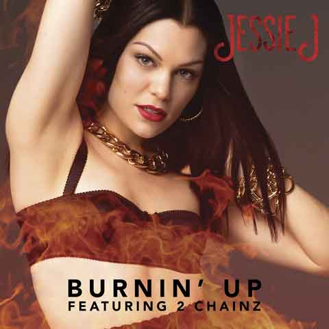 Jessie-J-Burnin-Up-single-cover