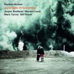 Joy in Spite of Everything nuovo album di Stefano Bollani: le tracce