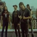 Julian Casablancas+The Voidz – Where No Eagles Fly: testo e video ufficiale