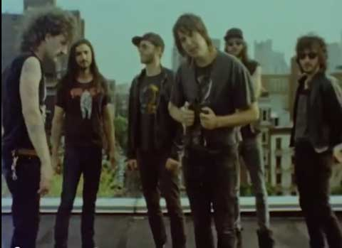 Julian-Casablancas-The-Voidz-Where-No-Eagles-Fly-video-screenshot